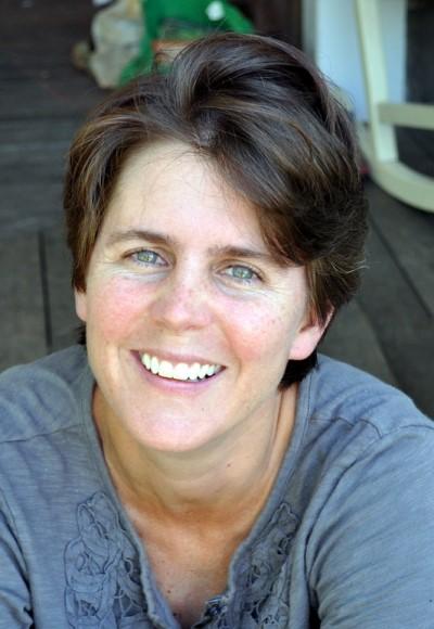 Alison Norris, MD, PhD