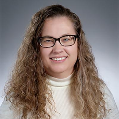 Kellie J. Archer, PhD