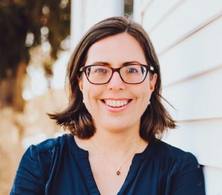 Julianna Nemeth, PhD, MA
