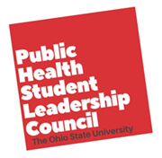 Public Health Student Leadership Council