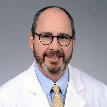 Christopher M. Weghorst, PhD