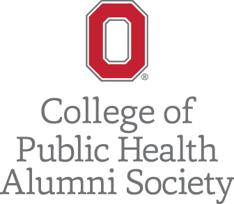 College of Public Health Alumni Society