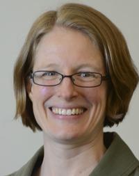 Kristin Harlow