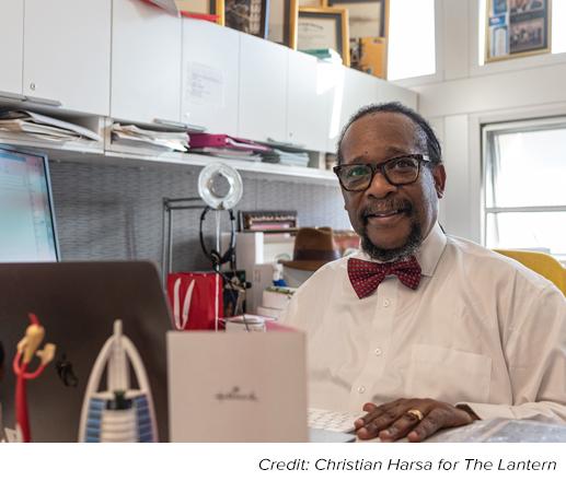 Darryl B. Hood, PhD