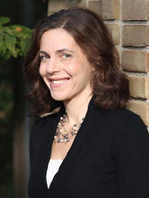 Maria Gallo, PhD