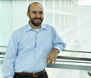 Micah Berman, JD