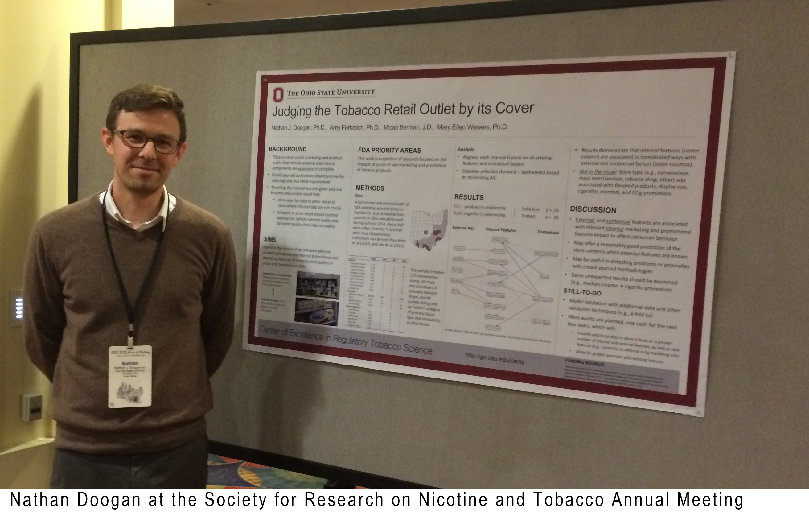osu undergraduate research thesis