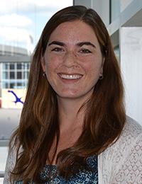 Elisabeth Dowling Root, PhD