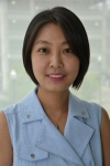 Min-Ae Song, PhD