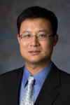 Motao Zhu, MD, MS, PhD