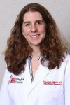 Courtney L. Hebert, MD