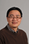 Xueliang (Jeff) Pan, PhD