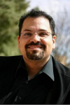 Timothy R. Huerta, PhD