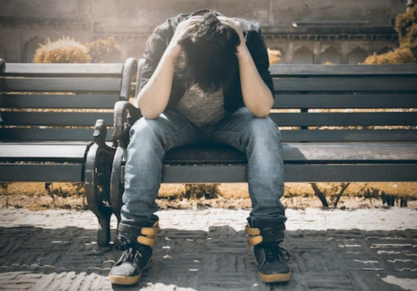 More mental health services not linked to fewer firearm suicides