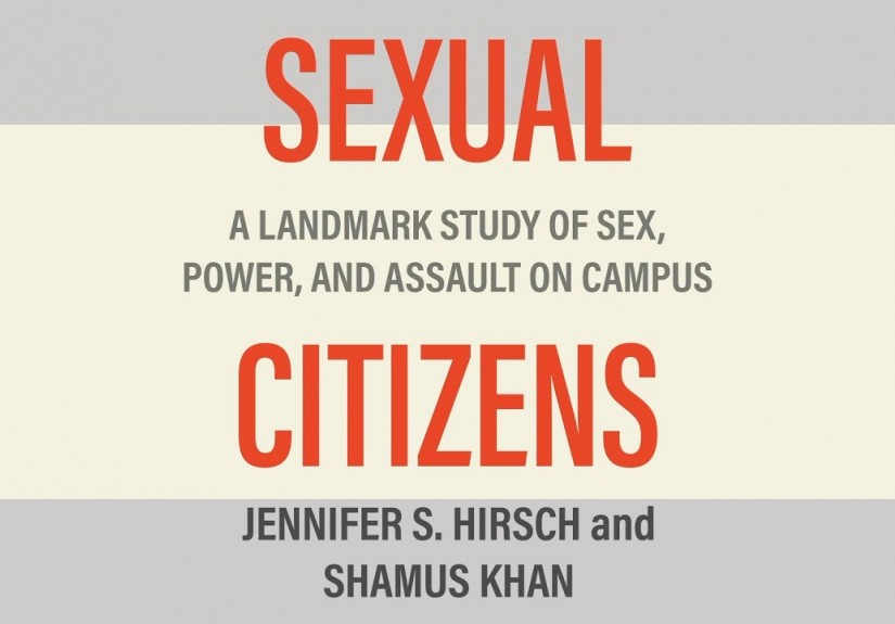 """""""Sexual Citizens"""" talk title card"""