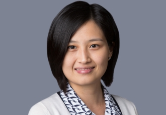 Jin Peng, MD, MS